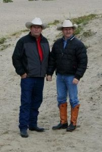 Best of America by Horseback Newsletter